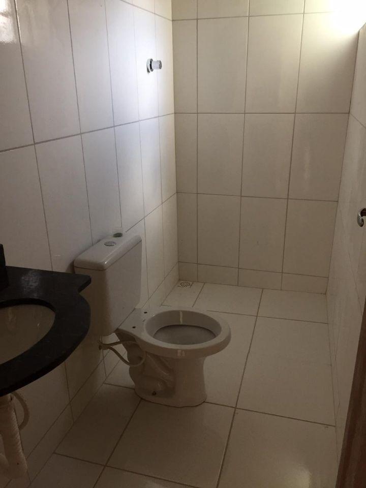 otima casa  com 02 qtos banho social, 01 vaga. - 2228