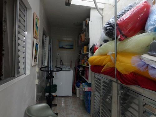 ótima casa com 147 m² em pedreira - yo1883