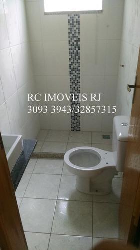 ótima casa com 2 quartos(2 suítes), área de serviço e vaga!!