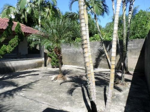 ótima casa com 3 quartos em itanhaém parque augustus!!!