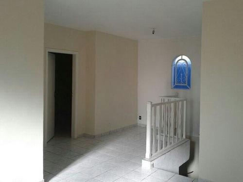 ótima casa comercial/residencial na vila são pedro - co0218