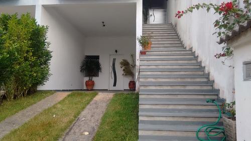 ótima casa condomínio villa d´este - oportunidade imperdivel