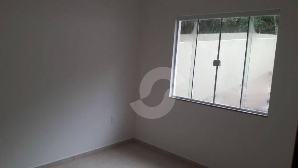 ótima casa de 3 quartos com suíte no engenho do mato - ca0944