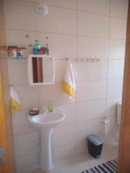 ótima casa de condomínio lado praia em itanhaém - 5798 | npc