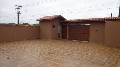 ótima casa de condomínio no cibratel 2 - ref 4293