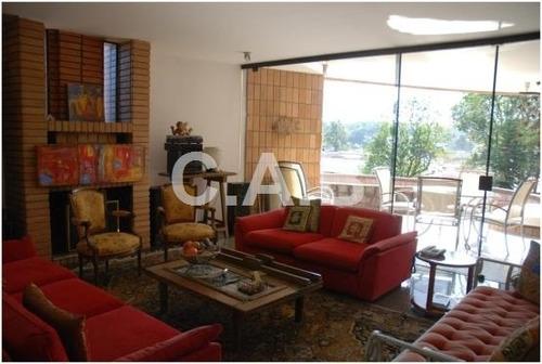 ótima casa de locação residencial 2 de alphaville - 7226