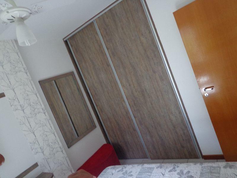 ótima casa duplex com segurança e lazer total!! - aby3100