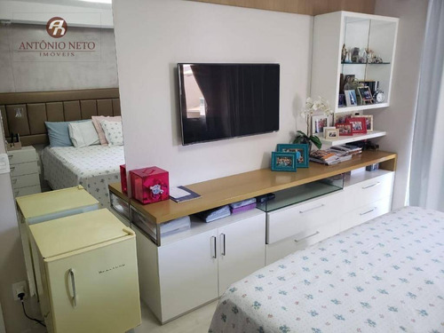ótima casa em condomínio!!!! - ca0142