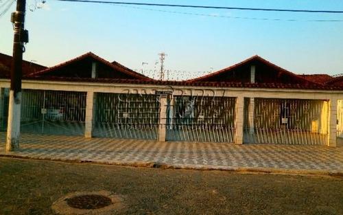 ótima casa em condomínio em praia grande, balneário maracanã