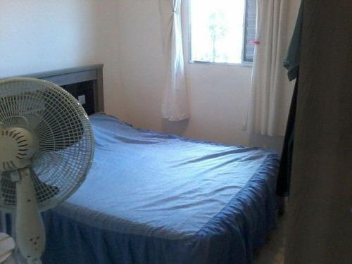 ótima casa em condomínio no balneário gaivota - ref 2623