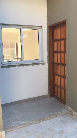 ótima casa em condomínio no cibratel ii - ref 4328
