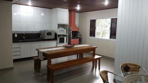 ótima casa em condomínio no eugênio de melo- venda r$280mil