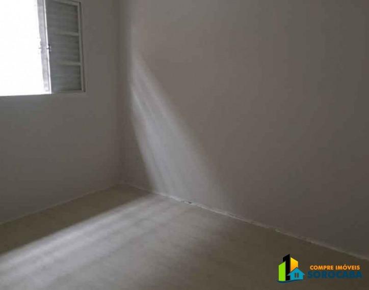 ótima casa em condomínio vita bella - 1203