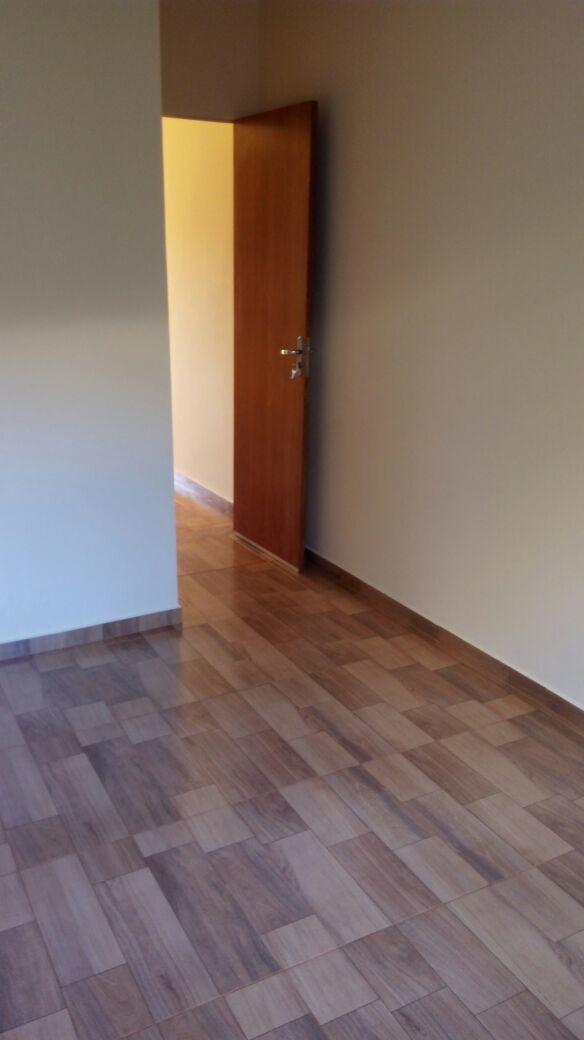 ótima casa em esmeraldas de 2 quartos nova! - 1002