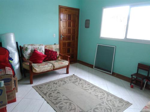 ótima casa em excelente bairro em mongaguá!!!