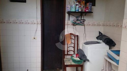 ótima casa em itaipu com 03 quartos - ca1335