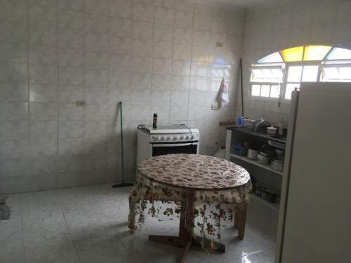 otima casa em itanhaém, 900 metros do mar