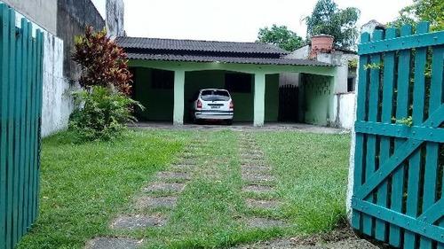 ótima casa em itanhaém