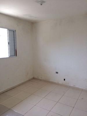 ótima casa em itanhaém-sp, litoral sul! apenas 95 mil!!!
