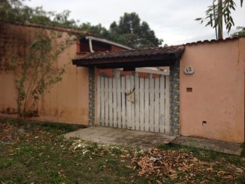 ótima casa em itanhaém/sp