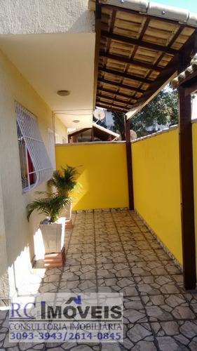 ótima casa em jardim catarina,com 2 quartos churrasqueira !!