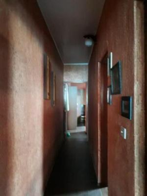 ótima casa escriturada no gaivota em itanhaém - 5982| npc