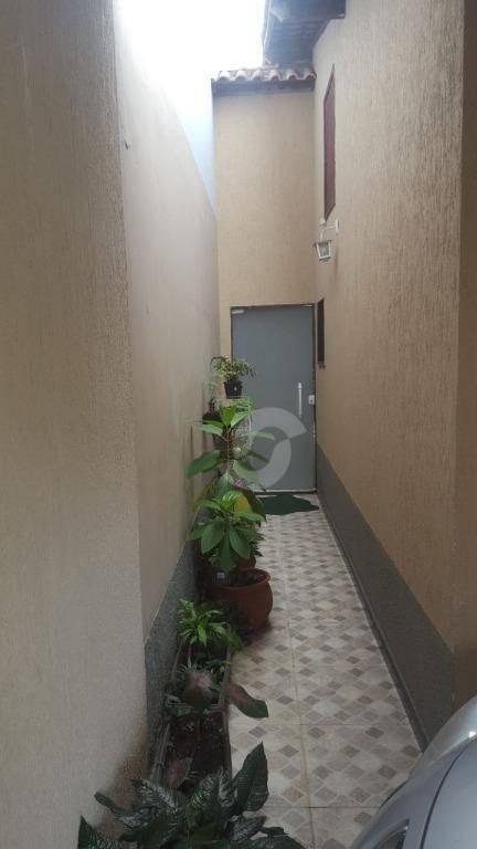 ótima casa. excelente localização - ca0645
