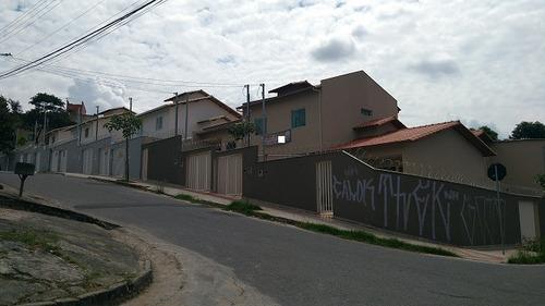ótima casa geminada 2 quartos - 142