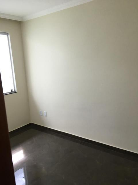 ótima casa geminada duplex com entrada coletiva. - gar9556
