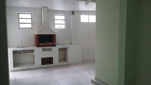 ótima casa geminada na praia do sonho, em itanhaém  ref 4672