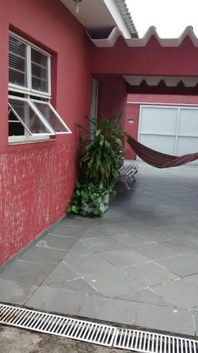 ótima casa jardim simus - 1559