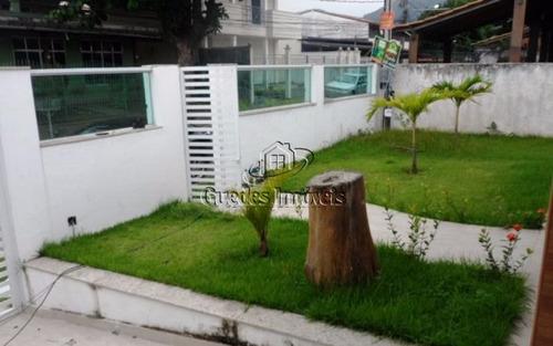 ótima casa linear 4 qts e piscina no bairro da graça