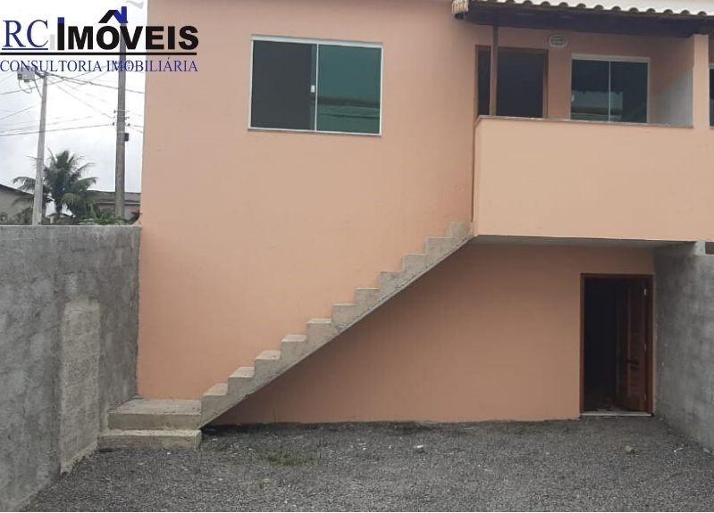 ótima casa linear em itaborai !!!