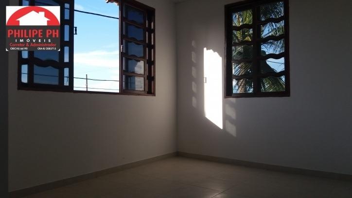 ótima casa na reserva do peró - 483