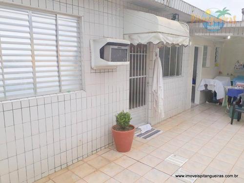 ótima casa na santa rosa próxima aos comércios, escolas, com piscina e garagem para 4 veículos. - ca0099