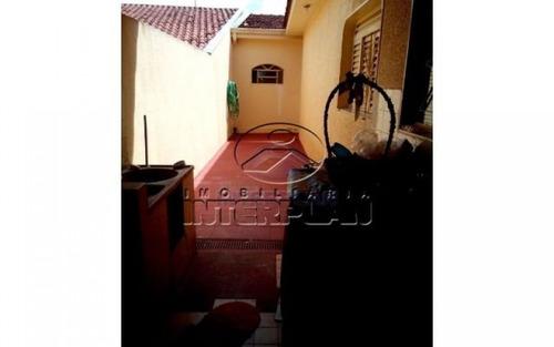 ótima casa na zona norte de rio preto, próximo a avenida mirassolândia., casa residencial