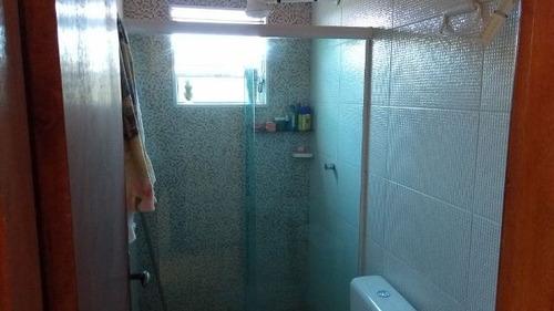 ótima casa no bairro bopiranga, em itanhaém - ref 3110