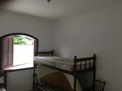 ótima casa no bairro cibratel 1 em itanhaém - ref 3687