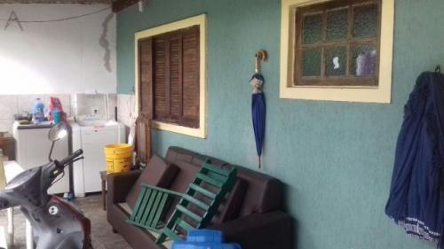 ótima casa no bairro jardim iemanja  em itanhém - ca-126