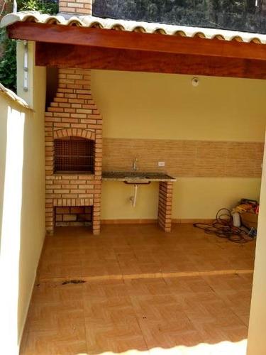 ótima casa no bairro nossa senhora do sion - ref 4424