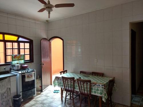 ótima casa no bairro parque dalville, em peruíbe