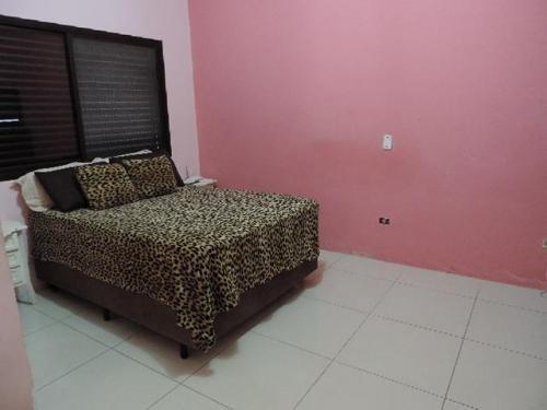 ótima casa no bairro sabaúna, em itanhaém, ref. 4269 m h