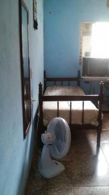 ótima casa no bairro santa eugênia, em mongaguá - ref 3771