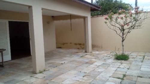 ótima casa no bairro savoy, em itanhaém