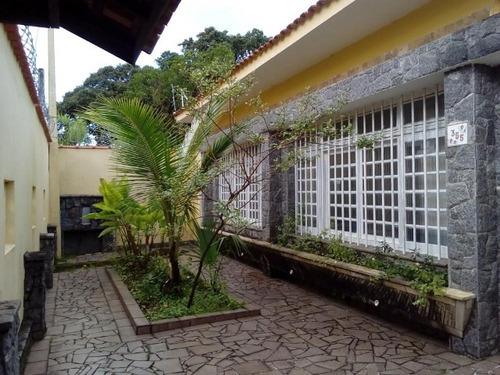 ótima casa no bairro suarão, à 100m do mar - ref 3011