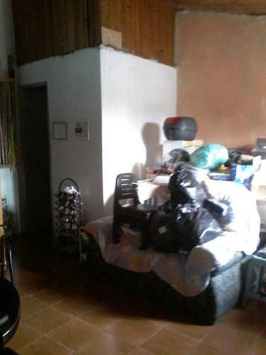 ótima casa no bairro suarão, em itanhaém - ref 4695