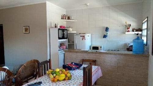 ótima casa no balneário gaivota, em itanhaém - ref 3582