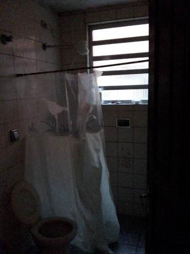 ótima casa no balneário gaivota, em itanhaém - ref 4337