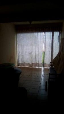 ótima casa no balneário são jorge, em itanhaém, litoral sul