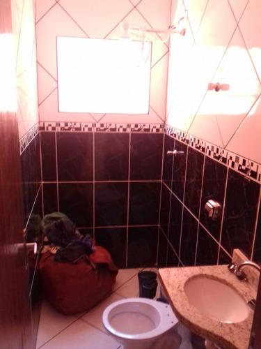 ótima casa no balneário tupy, em itanhaém,